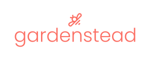gardenstead - For Passionate Gardeners