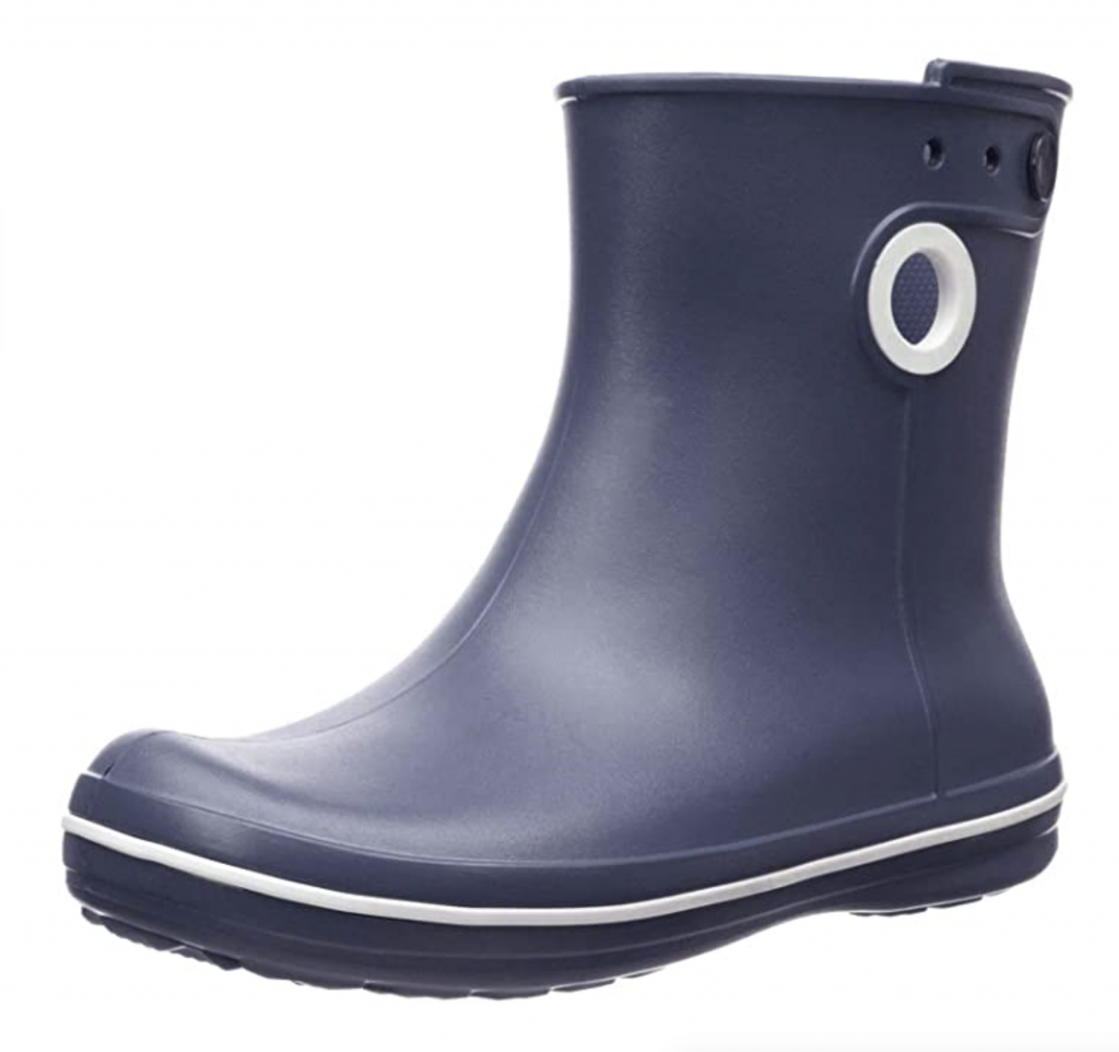 Crocs Shorty Boot