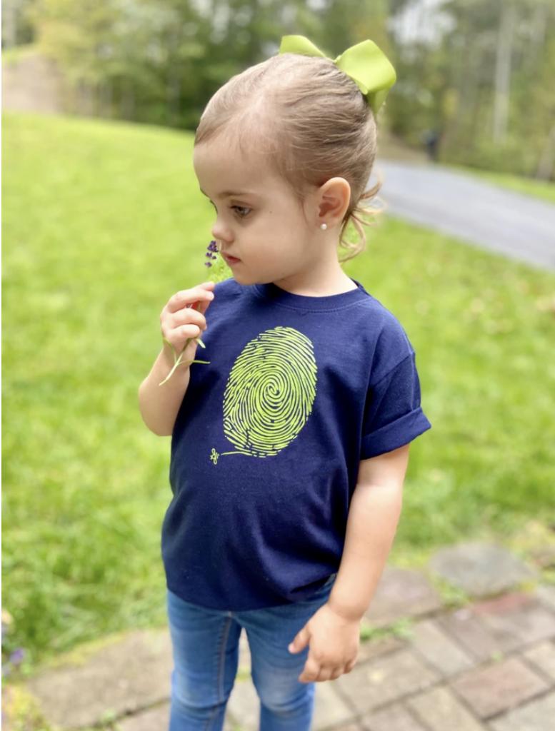 green thumb kids clothing