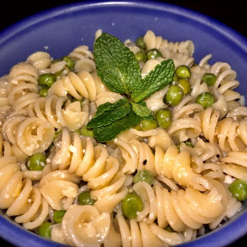 Photo 3 - Mint Pasta