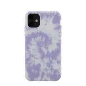 Pela Phone Case Lavender
